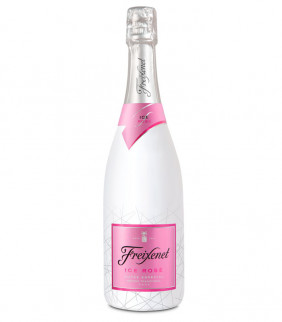 Freixenet - Ice Rose 0,20l...