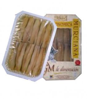 Sardina ahumada Gastromur