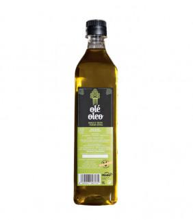 Aceite Oliva Virgen Extra OLÉ OLEO (1l.)