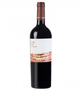 Altolandón - CF 0,75cl 2011