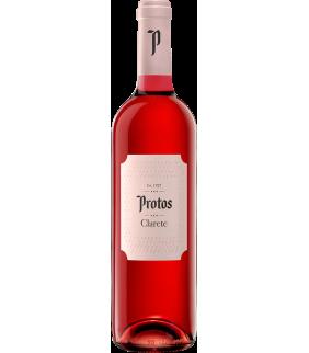 Protos Clarete 0,75l 2020