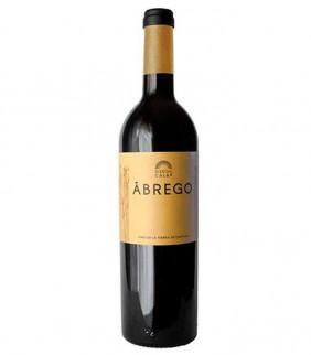 Calar - Abrego 0,75l 2014